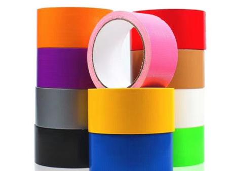 胶带厂家-想购买品质好的布基胶带-三冠胶带