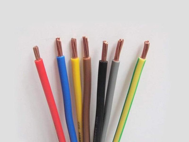 嘉峪關電線電纜-臨夏電線電纜規格-臨夏電線電纜生產