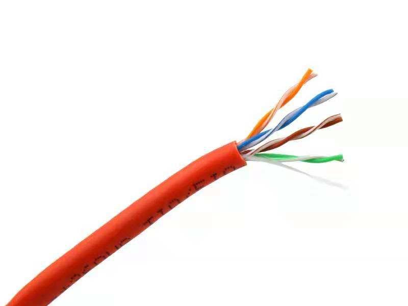兰州电线电缆需求分析及其电线电缆的重要性!