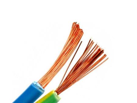 电线电缆有那些用途?