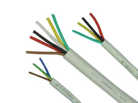 电线电缆厂家教你如何选购家装的电线电缆