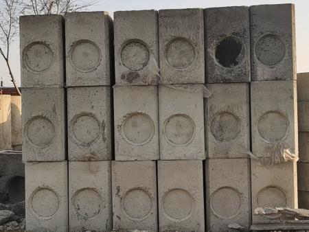 沈阳化粪池哪家好-仕铭水泥提供的化粪池口碑怎么样