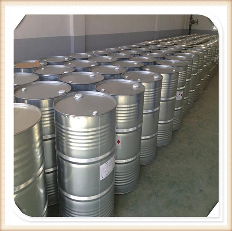 山東γ-丁內酯價格,現貨供應 大廠生產質量保證