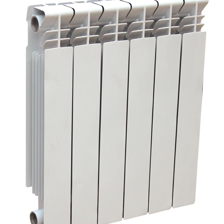 江苏高压铸铝散热器-江苏高压铸铝散热器价格