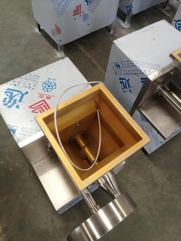 面团机生产厂家-芜湖面团机订制-芜湖面团机订做