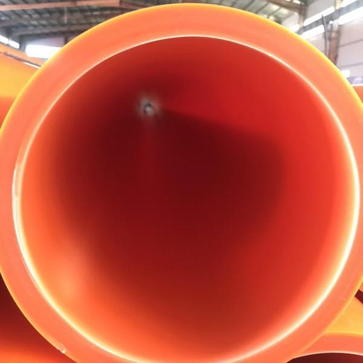 哈密mpp电力管报价-嘉兴mpp电力管厂-pvc排水管