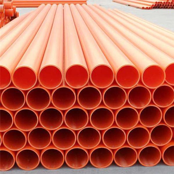 pccp管道-mpp电缆保护管生产厂家