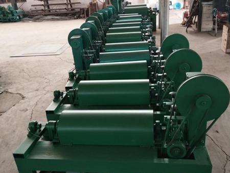 甘肃小型铁丝cmp冠军国际价格行情-河北生产厂家-cmp冠军国际机械