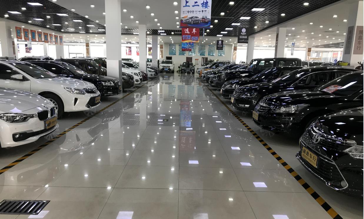 內蒙古車輛補牌補證-億豐二手車市場-億豐二手車市場地址