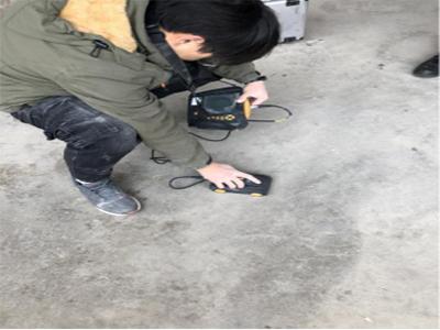 学校房屋安全鉴定公司-新乡房屋鉴定中心-鹤壁房屋鉴定中心
