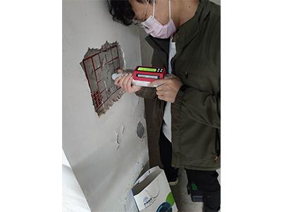 房屋安全质量第三方鉴定-山东房屋鉴定公司-湖北房屋鉴定公司