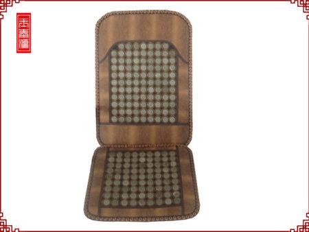 辽宁玉坐垫-玉石枕头就选民宇床垫有限公司