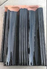 平板琉璃瓦,洋瓦0510-87489880