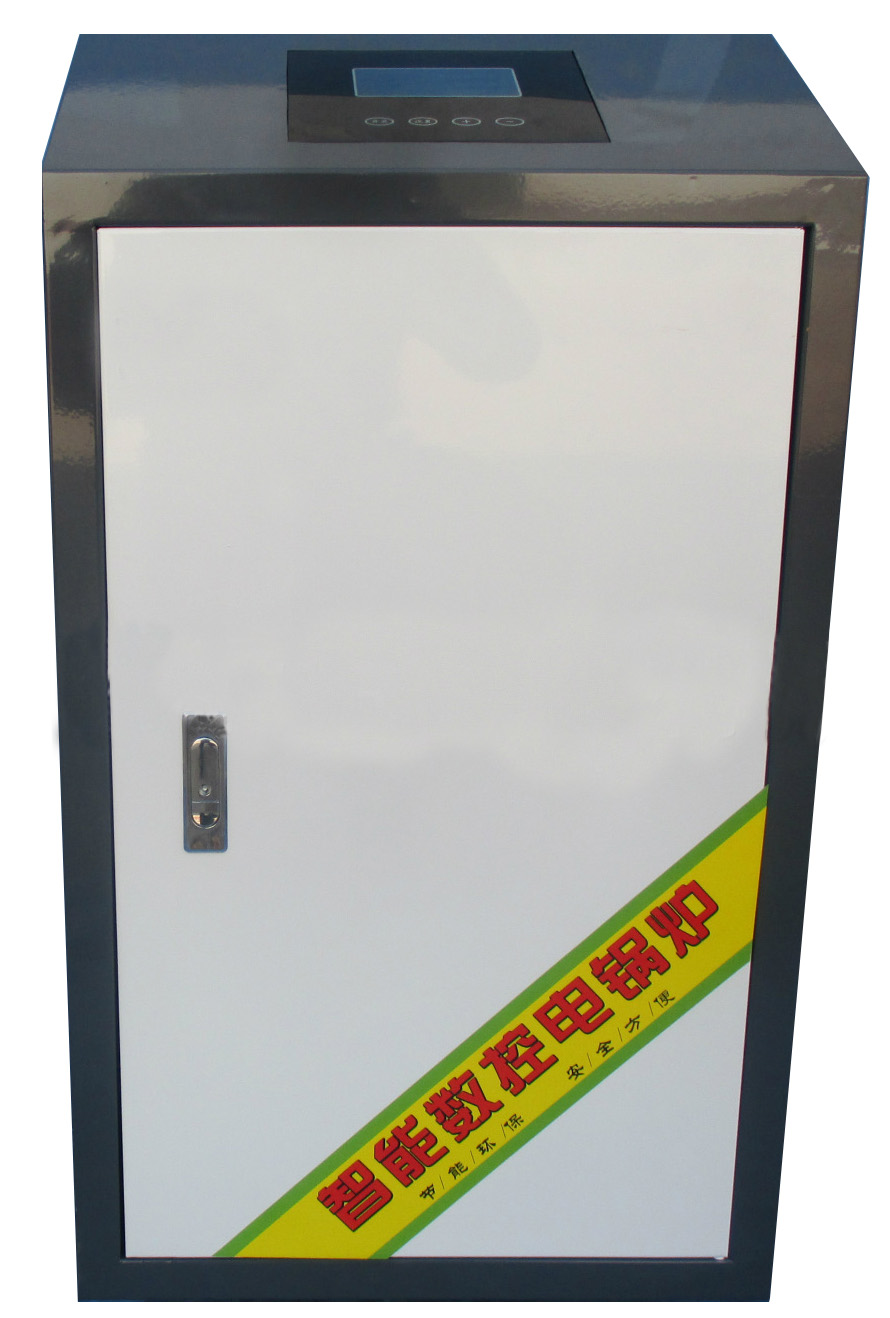 優質黑龍江電鍋爐哪里買|哈爾濱電鍋爐廠家