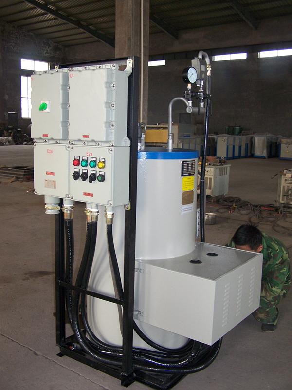 電鍋爐 哈爾濱電鍋爐|黑龍江電鍋爐