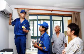 上海空调维修招生_惠州空调家电维修清洗技术培训哪里找