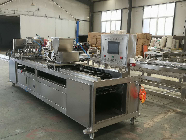 自动蛋饺机,蛋饺机,自动蛋饺机生产厂家
