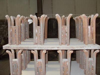 呼伦贝尔预埋件厂-优良预埋件呼伦贝尔华晟钢结构