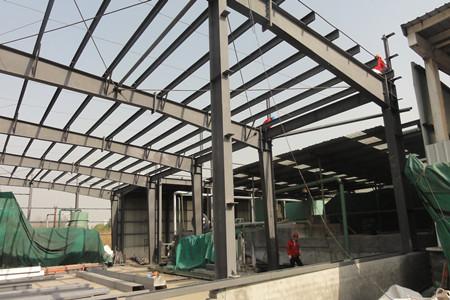 扬州消防钢楼梯报价  苏州异形钢楼梯报价  苏州钢结构加工