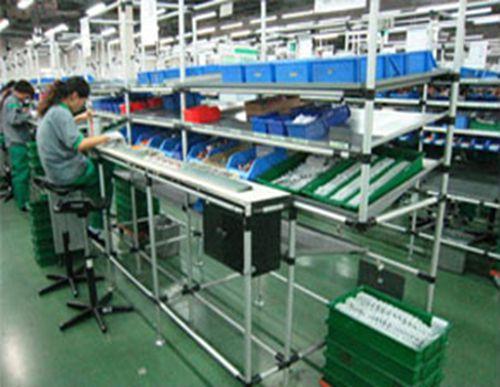 2020年湖南精益生产-湖南精益生产管理咨询服务智梦精益咨询