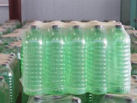 冰瓶價格-青島冰瓶-淄博冰瓶