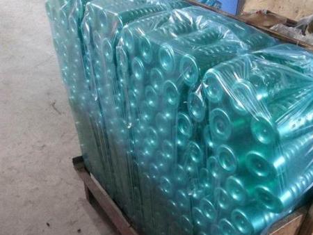 北京冰瓶|荐_亿豪塑料制品质量有保证的饮料瓶供应
