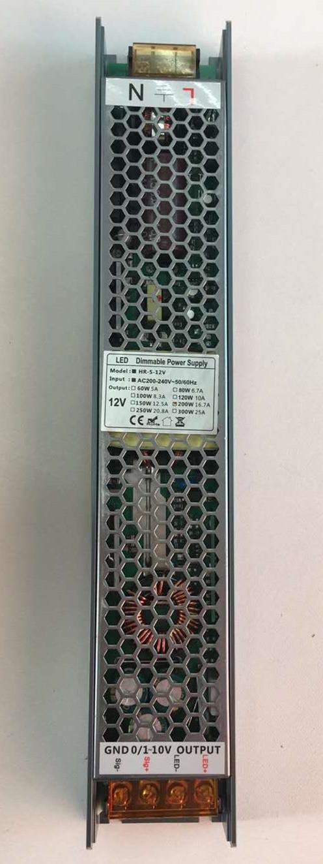 怀化LED可调光电源-东莞哪里有供应划算的LED可调光电源