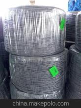機房線纜回收,網線回收,成品電源線回收