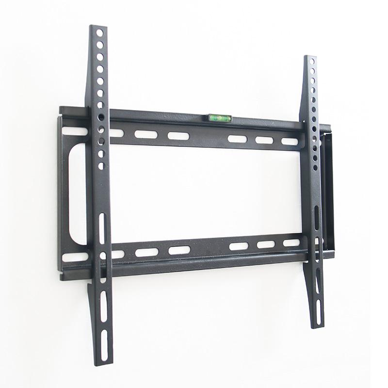 液晶拼接屏支架通用 13087685563 壁挂架可调节加厚
