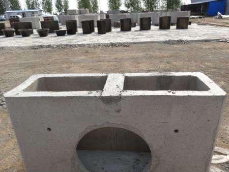 雨水井厂家|高性价雨水井尽在仕铭水泥