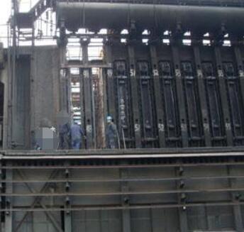 焦炉冷炉停炉公司-安徽焦炉冷炉停炉-安徽焦炉冷炉停炉厂家