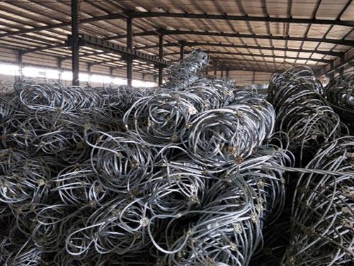 边坡防护柔性主动网-15131856266护坡柔性主动网