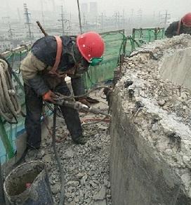 焦炉热态维修公司-青海焦炉热态维修技术-宁夏焦炉热态维修
