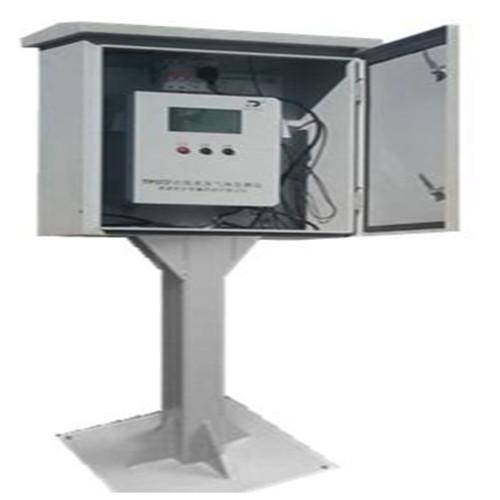 工業臭氣監測系統-專業的臭氣監測公司