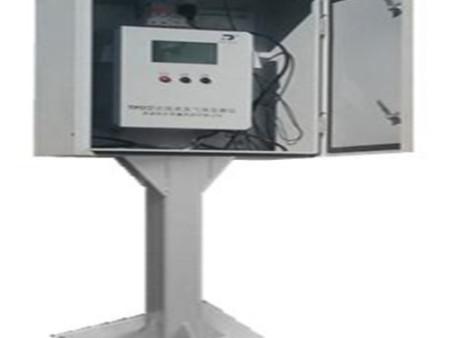 香港臭气监测哪家好-可靠的臭气监测服务推荐
