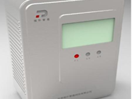 山西臭氣監測公司-石化臭氣在線監測