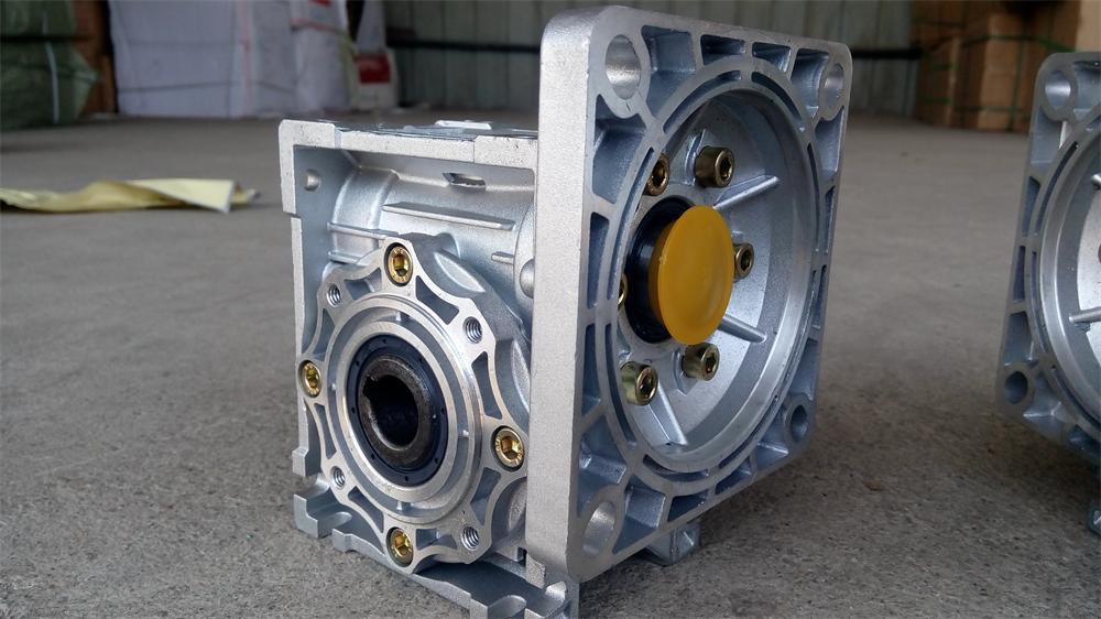 有品质的沈阳RV蜗轮减速机价格怎么样,通化RV系列蜗轮减速机价格
