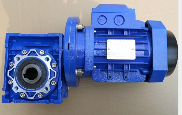 想买优惠的沈阳RV蜗轮减速机,就来沈阳威尔森减速机_RV系列蜗轮减速机价格