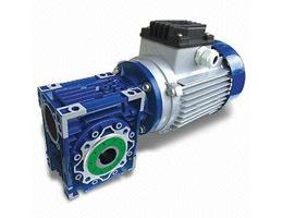 沈阳RV蜗轮减速机哪家好,通化RV系列蜗轮减速机厂家