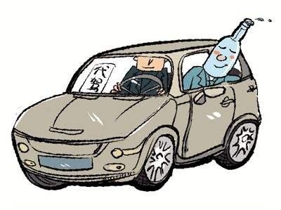 【海棠代駕|酒后代駕】-專屬代駕,優質服務,安全到家