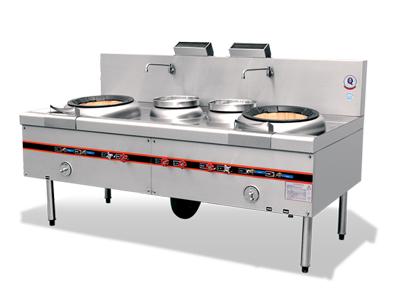其顺厨具提供有品质的电气化醇基燃料灶,博兴电气化醇基燃料灶