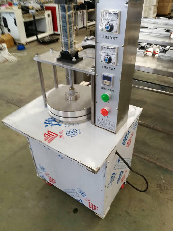 壓餅機/半自動壓餅機廠家