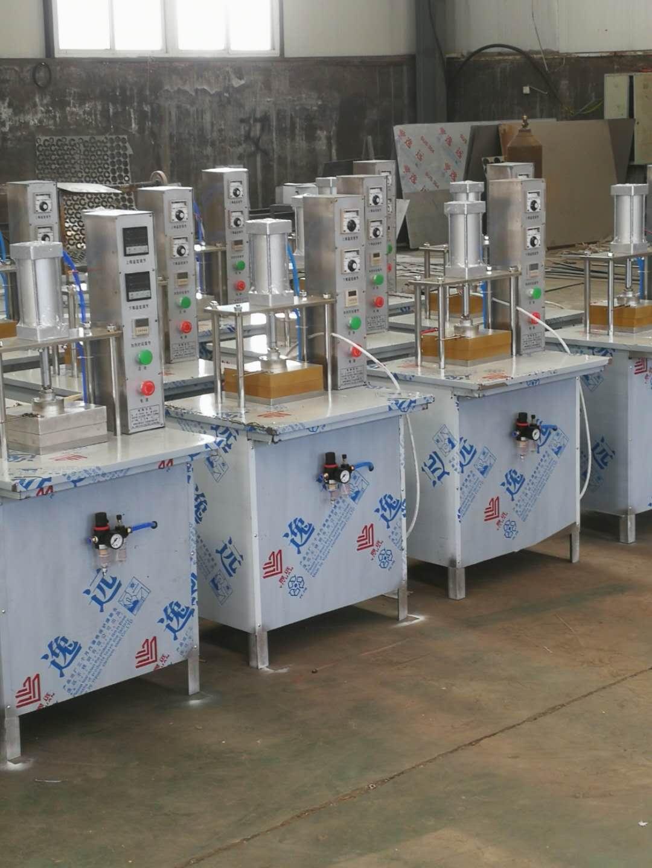 压饼机多少钱一台-诸城压饼机出售-诸城压饼机批发