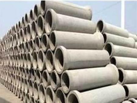 甘肃水泥管有多种规格和尺寸