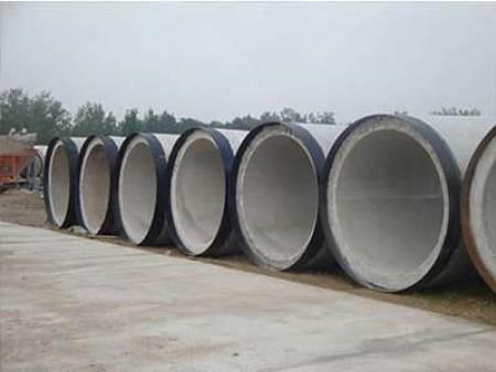 甘肃水泥排水管价格