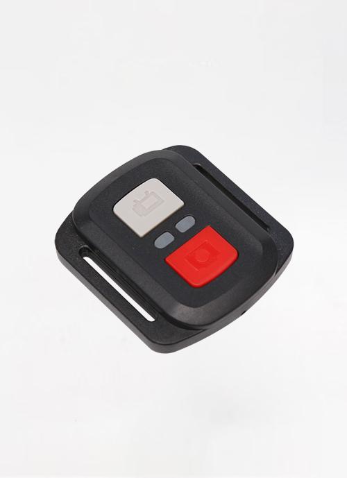 机遥控器-无线遥控器型号-无线遥控器如何