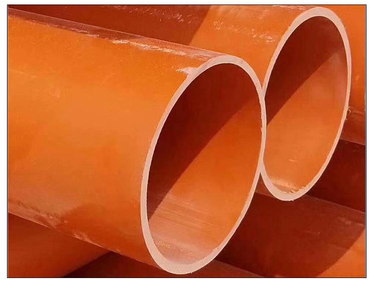 cpvc电力管价格如何-菏泽cpvc电力管