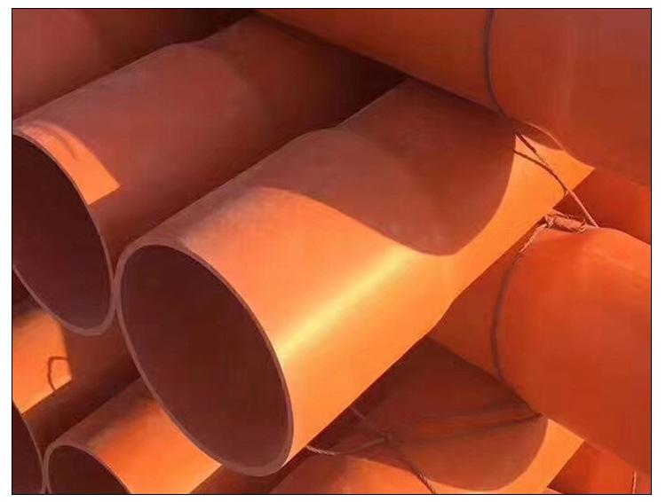 cpvc電力管代理加盟-菏澤cpvc電力管