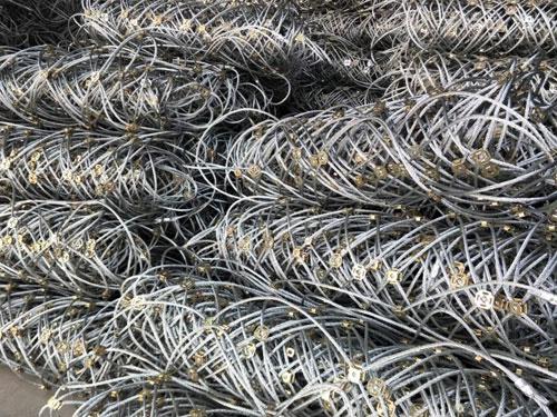 质量可靠的主动柔性网-15131856266边坡防护主动网