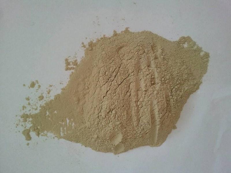 凹凸棒黏土多少钱一吨-想买性价比高的凹凸棒土-就来海扬粉体